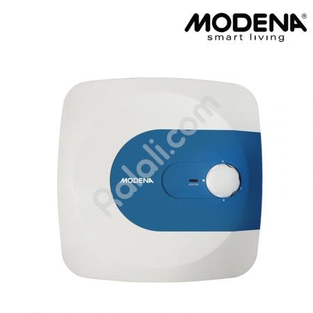 MODENA Water Heater Pemanas Air Listrik Cubico ES10 E