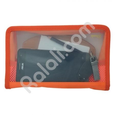 BAMBI Zipper Pocket Mini 5320