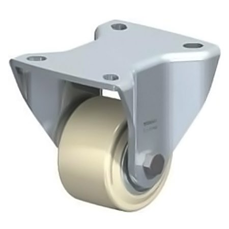 BLICKLE BH-GSPO 65K Top Plate Fitting Fixed Castors