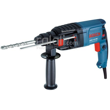 BOSCH Bor Rotary Hammer Professional GBH2-23RE