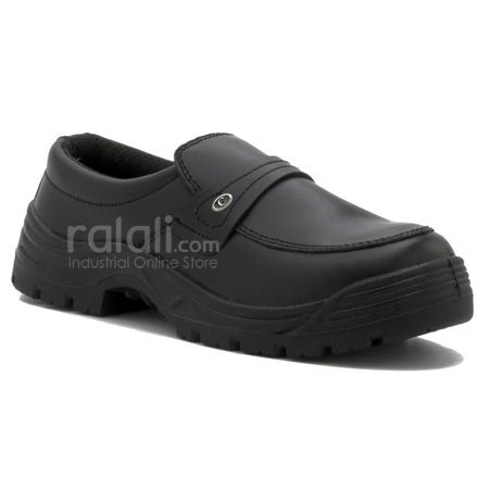 Cheetah PU Shoes 3013 3013