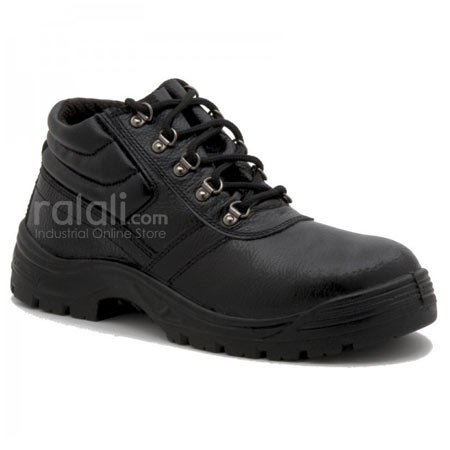 Cheetah PU Shoes 3106 3106