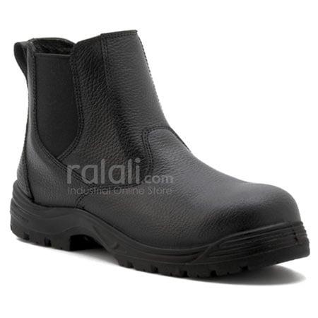 Cheetah PU Shoes 3110 3110