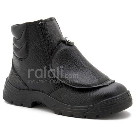 Cheetah PU Shoes 3111 3111
