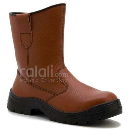 Cheetah PU Shoes 3288 3288