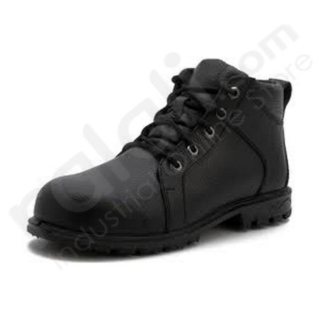 Cheetah Safety Shoes (Sepatu Safety) 2183H Size 38