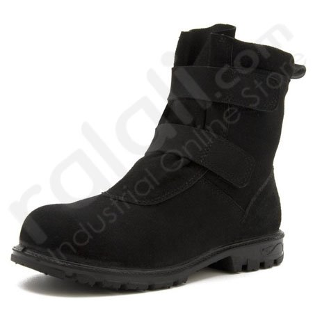 Cheetah Safety Shoes (Sepatu Safety) 2290H Size 36