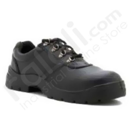 Cheetah Safety Shoes (Sepatu Safety) 3012H Size 36