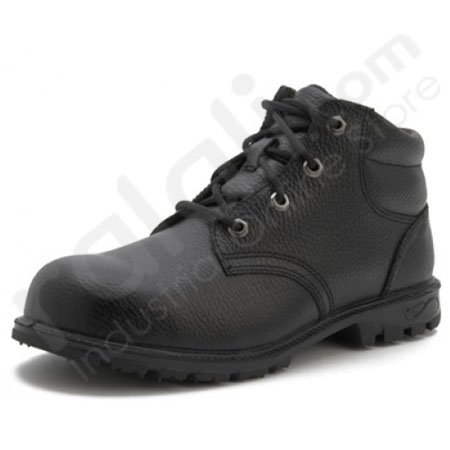 Cheetah Safety Shoes (Sepatu Safety) 3180H Size 36