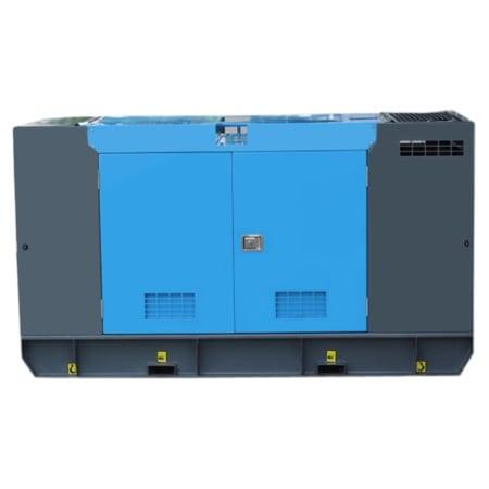 HARGEN Fawde Diesel Generator Silent 50 Kva With Daigenko