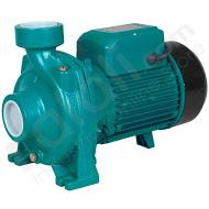 FIRMAN Industrial Pumps XHM 5A