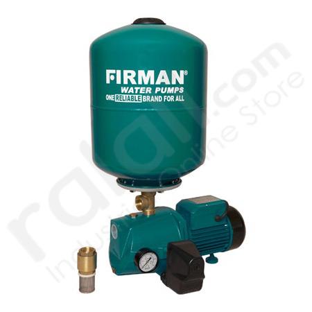 FIRMAN Semi Jet Pump FWP251A