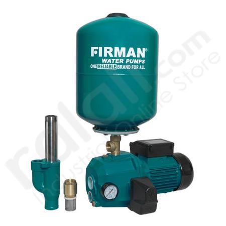 FIRMAN Jet Pump FWP255A