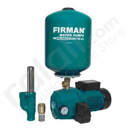 FIRMAN Jet Pump FWP370A