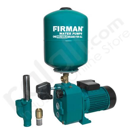 FIRMAN Jet Pump FWP505A