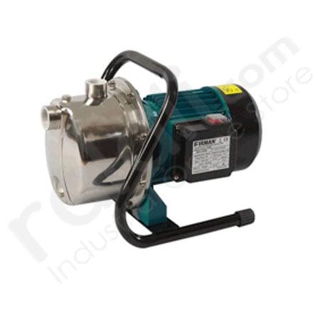 FIRMAN Plastic Jet Pump XKJ-1105S