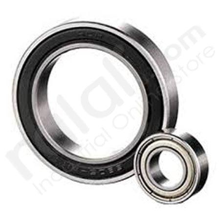HCH 6901 Non Standard Bearing Open @12Pcs type:6901 - RS