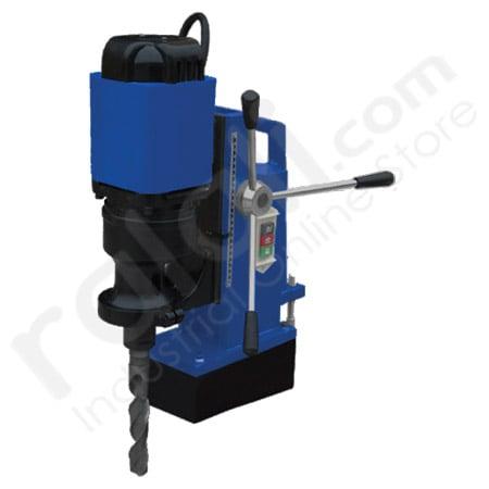 H&L HL8828B Magnetic Drill