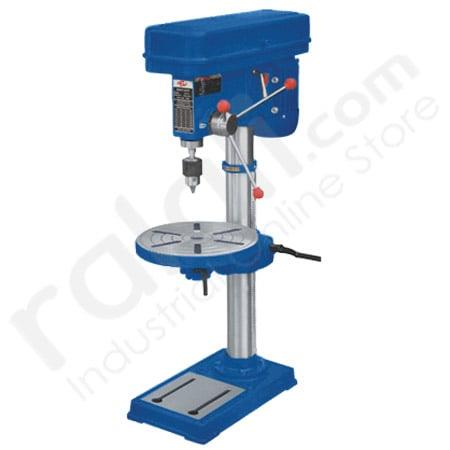 H&L HL8816HD Drill Press