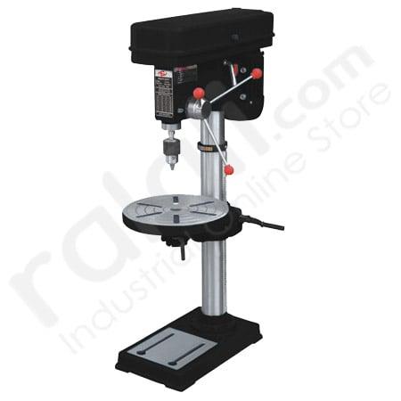 H&L HL8816PRO Drill Press