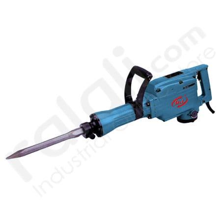 H&L HL65A-PRO Demolition Hammer