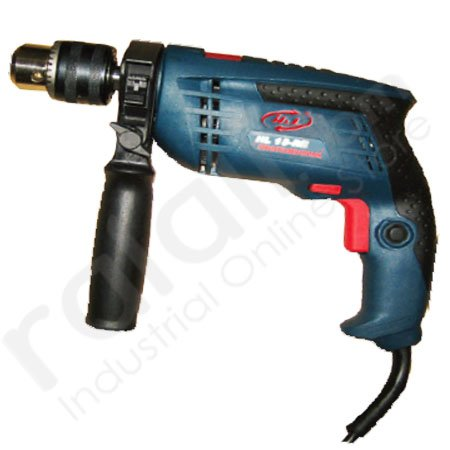 H&L HL13RE Impact Drill