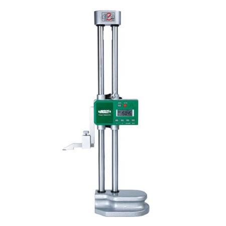 INSIZE 1151-300 Digital Height Gage