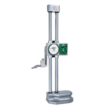INSIZE 1351-300 Dial Height Gage