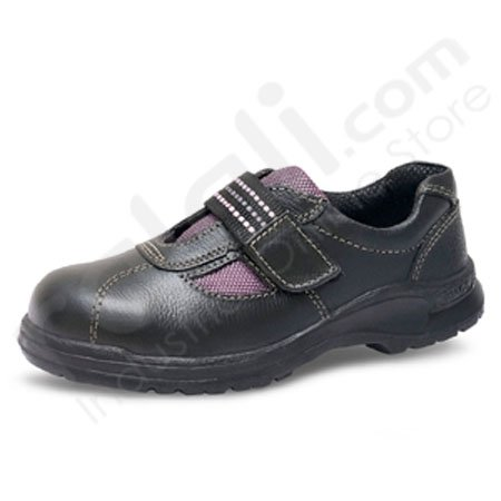 Kings Safety Shoes (Sepatu Safety) KL225X Size 7