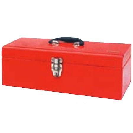 KRISBOW KW0102943 Steel Tool Box 480x180x178MM type:KW0102944