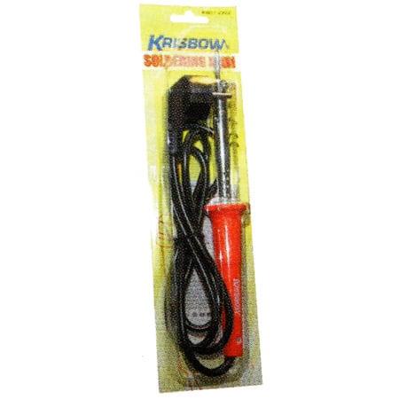 KRISBOW KW0102901 Soldering Iron 40W