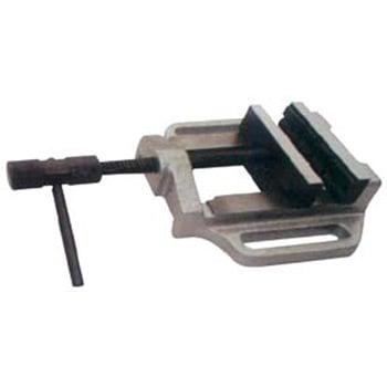 KRISBOW KW0400185 Drill Vise Standard Type 2.5 Inch type:KW0400187