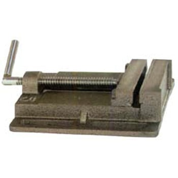 KRISBOW KW0400189 Drill Vise Quick Type 3 Inch type:KW0400191