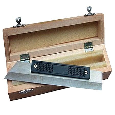 KRISBOW KW0600094 Knife Edge Straight type:KW0600095