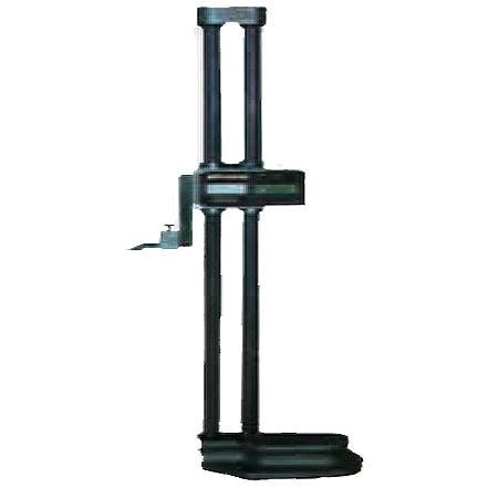 KRISBOW KW0600178 Digital Height Gauge 300MM/12 Inch type:KW0600524