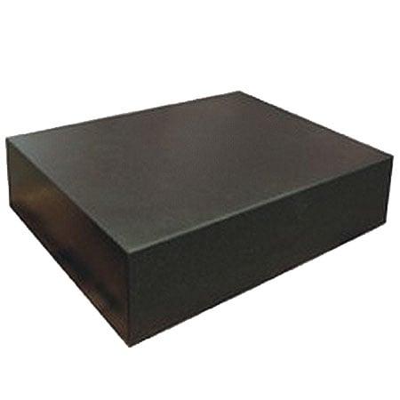 KRISBOW KW0600394 Granite Plate 450x300x100MM Grade 0   type:KW0600395 (DC)