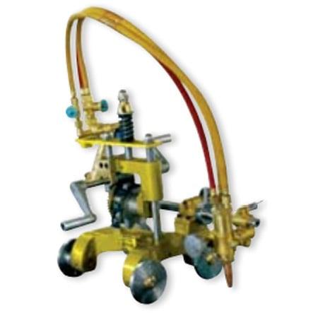 KRISBOW KW1400160 Pipe Cutting Machine KW14-160 type:KW1400494