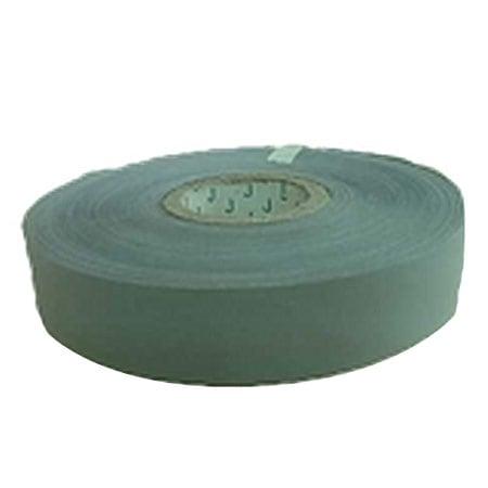 LEOPARD 0042 PVC Silver Scotlite 1 Inch