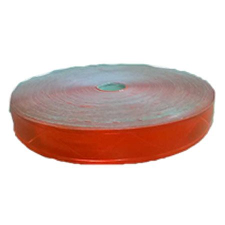 LEOPARD LIME 0039 PVC Scotlite 1 Inch Yellow type:LIME 0040