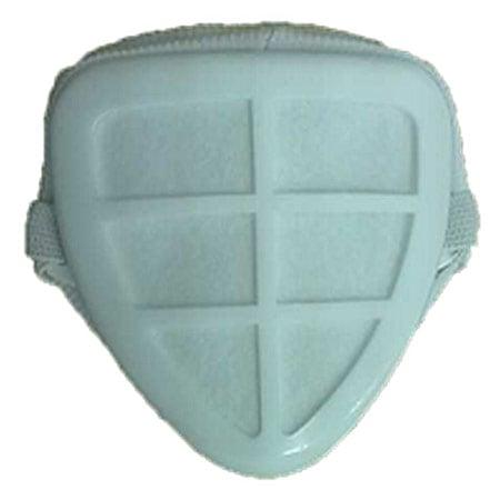 LEOPARD LP 0151 Filter Mask @20Pcs