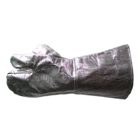 LEOPARD LP 0181 Almunized Gloves 3 Part type:LP 0182