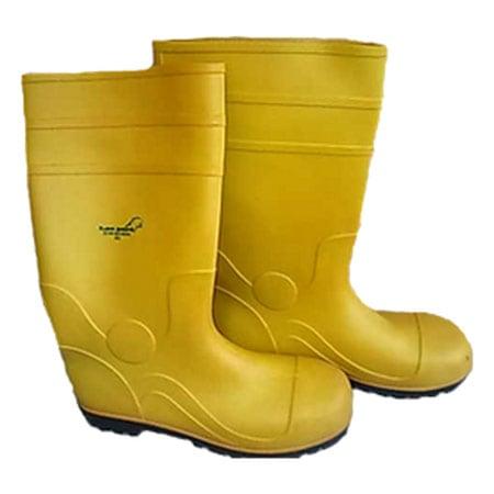 Leopard Safety Shoes LP 0235 LP 0235