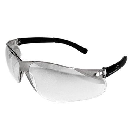 LEOPARD LP 21 SERIES 6 Safety Eye Wear @12Pcs type:LP 27 SERIES 6
