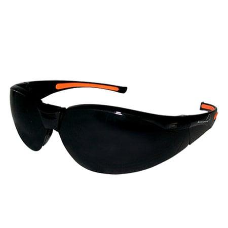 LEOPARD LP 62 SERIES 7 Safety Eye Wear @12Pcs