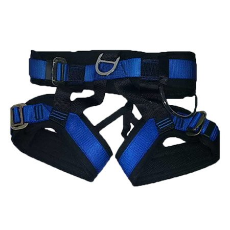 LEOPARD LP SH0282 Safety Harness type:LP SH0281