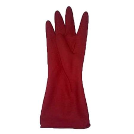 LEOPARD LP WG 0202 Welding Gloves 14 Inch