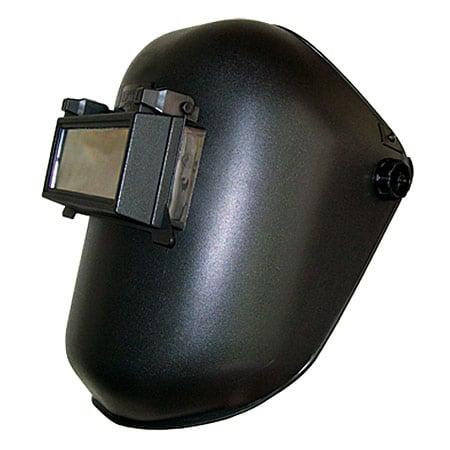 LEOPARD LP WH0306 Attacheble Welding Helmet