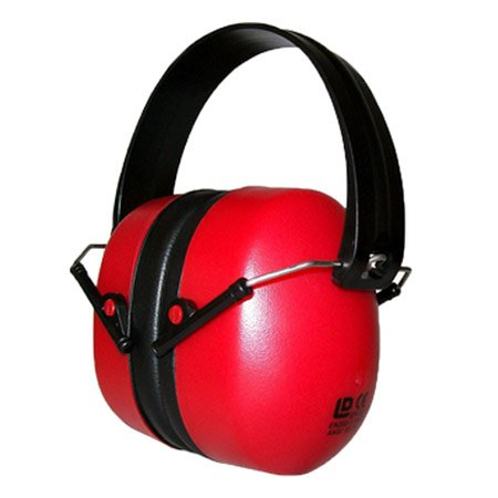 LEOPARD LPEM 0146 Ear Muff type:LPEM 0147