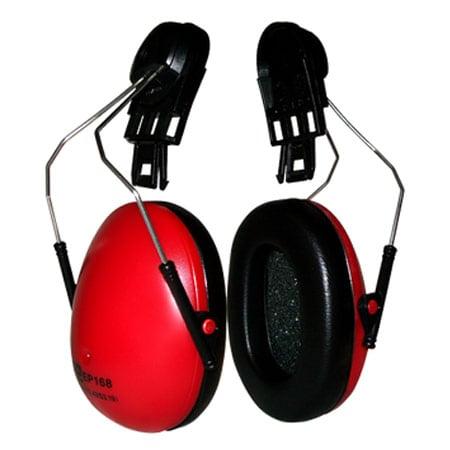 LEOPARD LPEM 0148 Ear Muff type:LPEM 0149