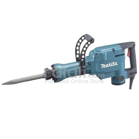 MAKITA Demilition Hammer 1510W HM1306